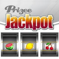 Jugar tragaperras gratis con Jackpot