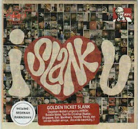 Slank - Repackage (Full Album 2012)