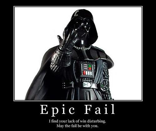 darth-vader-epic-fail.jpg