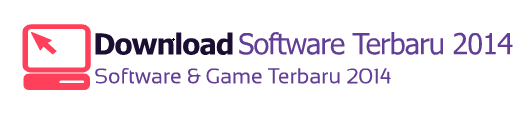 Download Software Terbaru 2014