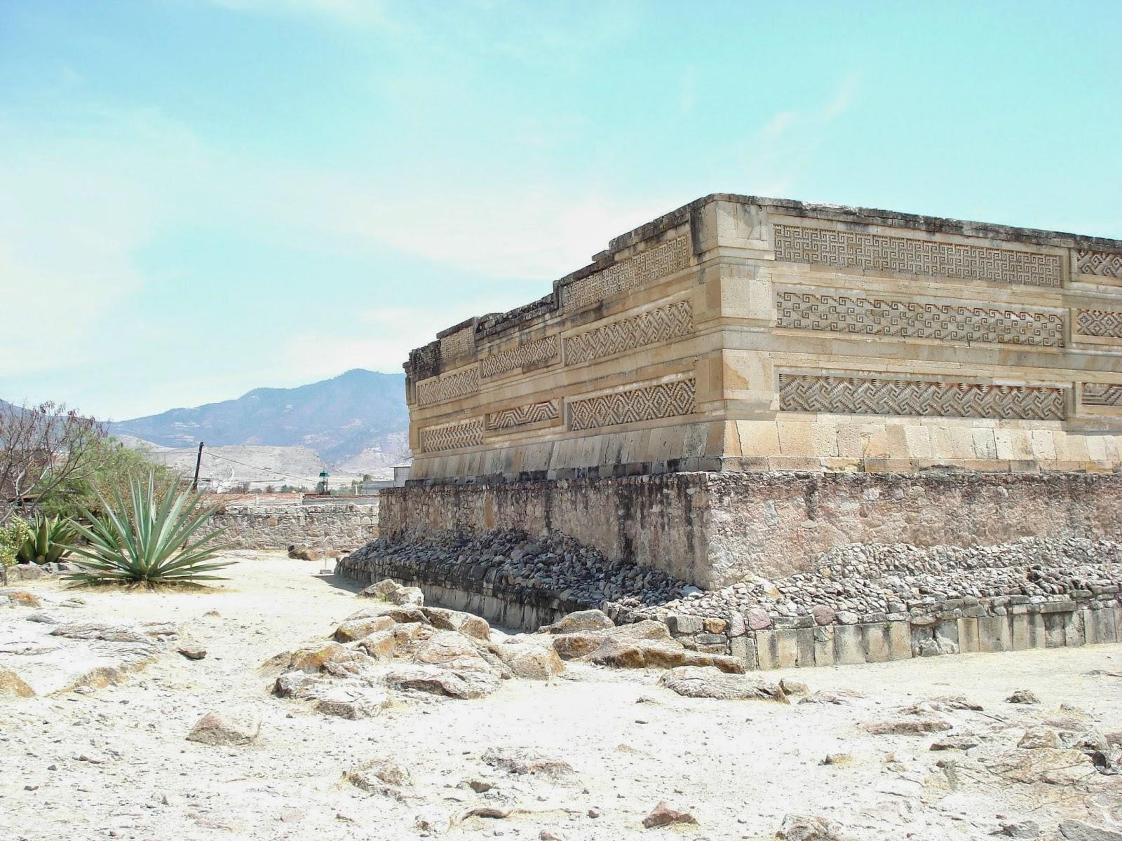 Lugares del mundo con encanto mexico un turismo diferente - Lugares con encanto ...