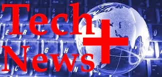 Tech+News