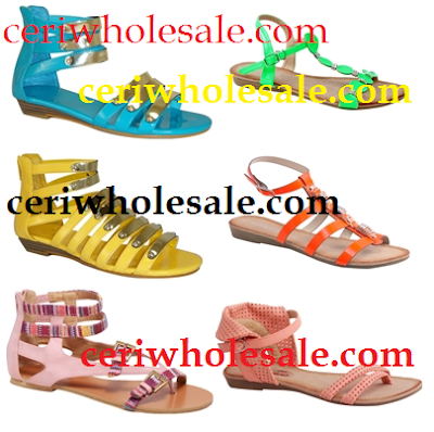 wholesale womens sheoes