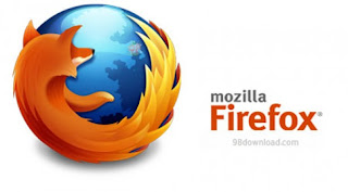 download mozilla firefox terbaru,terupdate,final,full version,16.01,paling cepat,