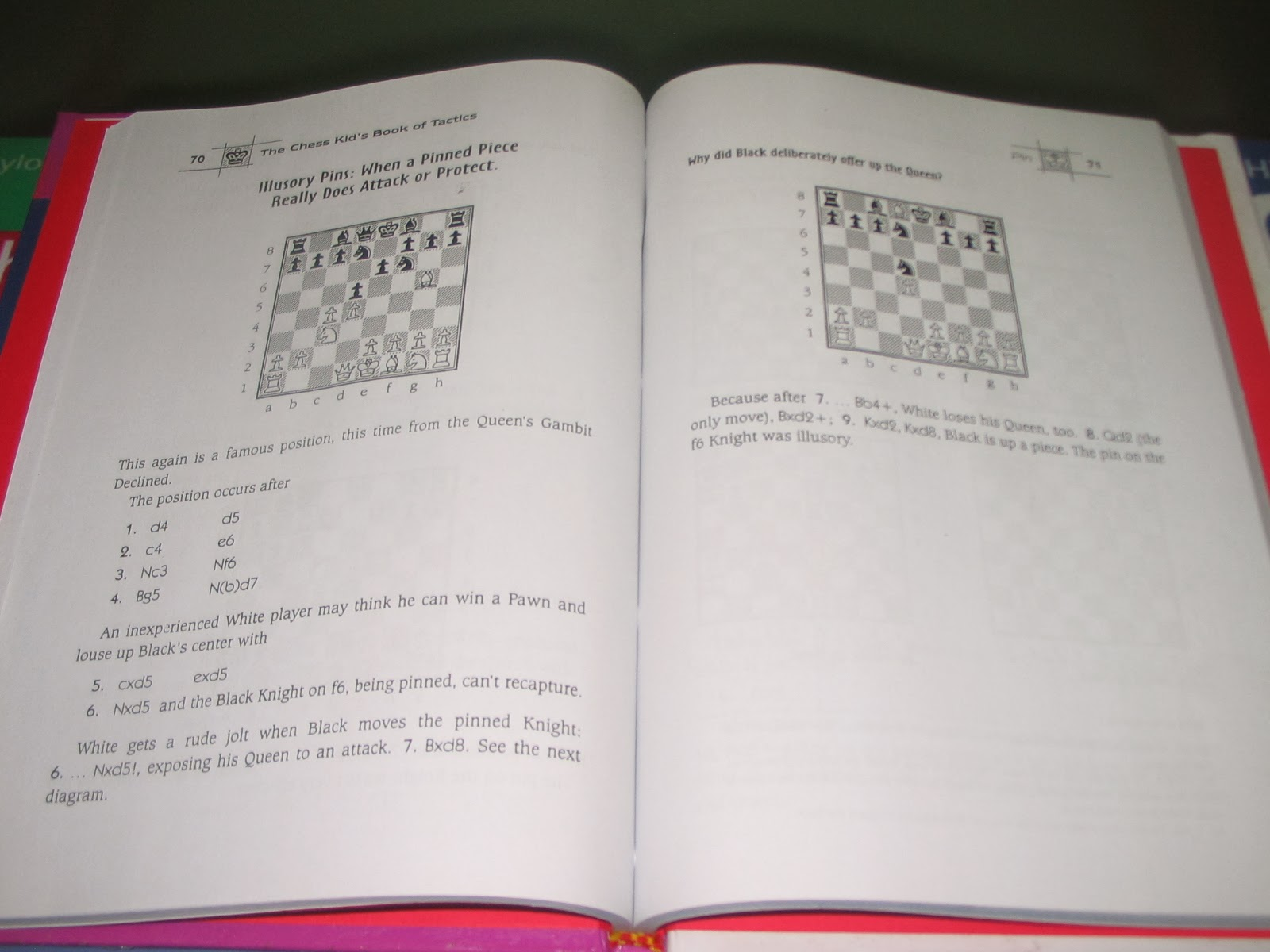 ebook Theory of Functions of a Real