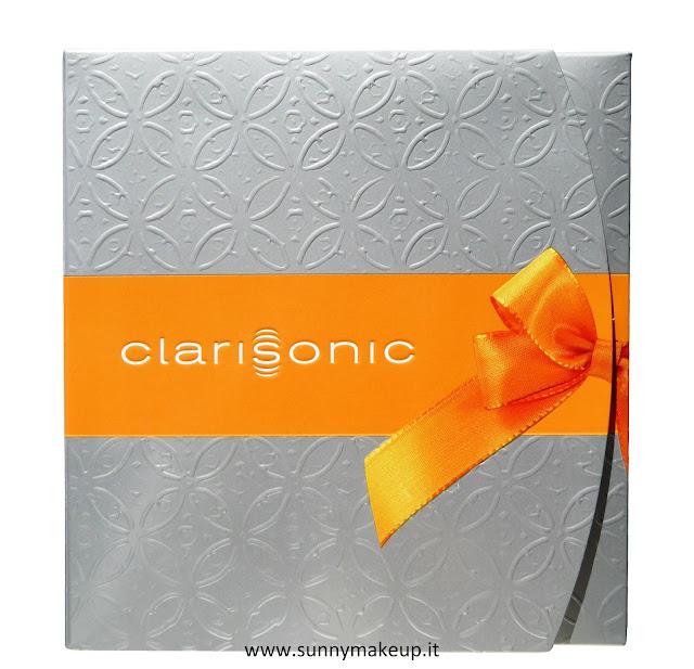 Clarisonic Mia 2 - Sistema di pulizia per il viso.