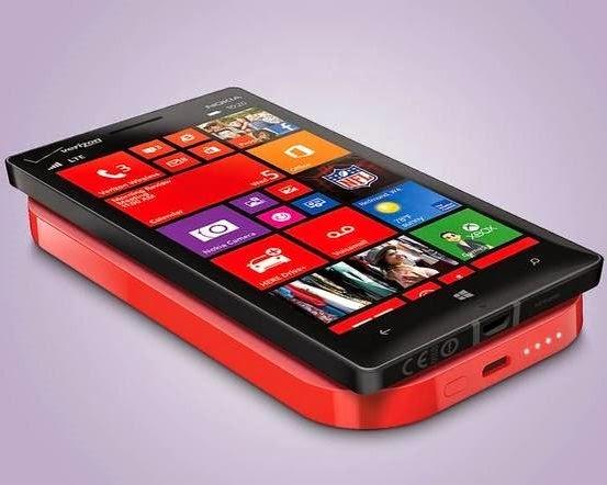 carregador sem fio, smartphones, Nokia, gadgets, Microsoft, Lumia, tecnologia