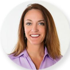 Get Answers to Your Medicare Questions from Danielle Roberts