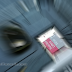 Ponsel Mahal Tanpa MicroSD (Memori Eksternal)