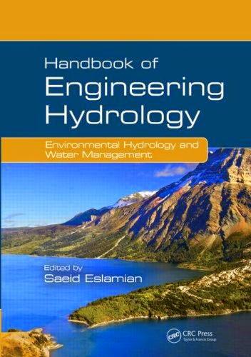http://kingcheapebook.blogspot.com/2014/08/handbook-of-engineering-hydrology.html
