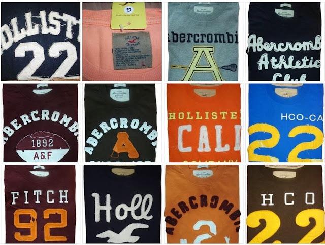 R plicas de 1 linha de marcas famosas roupas no atacado Hollister live chat
