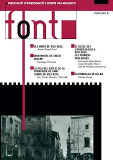 FONT 4