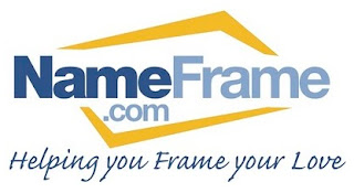 NameFrame.com
