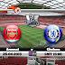 مشاهدة مباراة آرسنال وتشيلسي بث مباشر بي أن سبورت Arsenal vs Chelsea