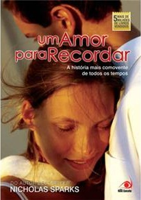 http://1.bp.blogspot.com/-bzjfHYXjvQs/TcAF8imD24I/AAAAAAAADFg/X9haOY-SXqY/s1600/Um+Amor+para+Recordar.jpg