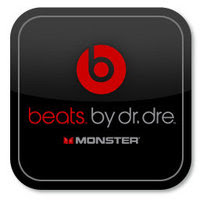 image: 7cis_beats_by_dre_logo