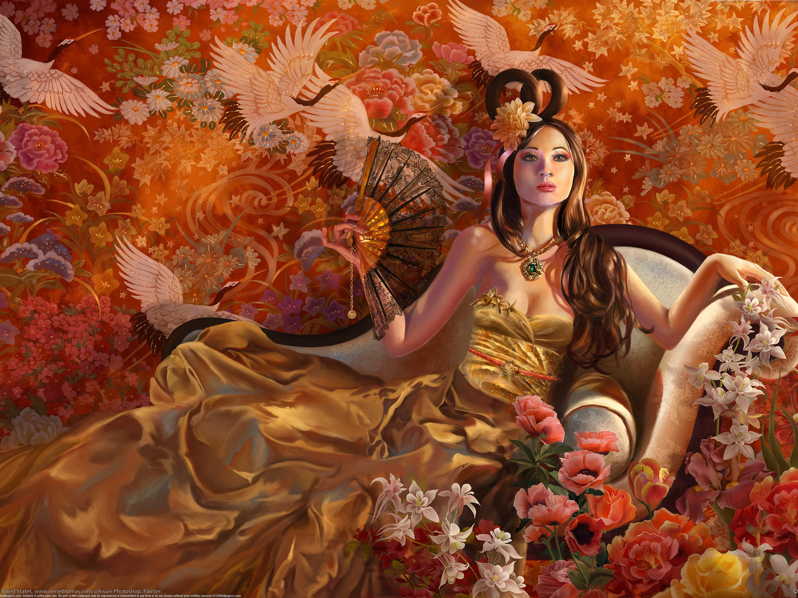 http://1.bp.blogspot.com/-bzkiNae-jU4/T8tCtAbXWoI/AAAAAAAAEzU/nafaR3_Iigg/s1600/CG_Women_wallpapers.jpg