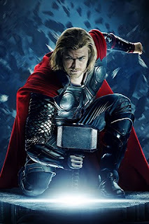 High Quality Thor Movie cell phone wallpaper for kind of mobile pixels.