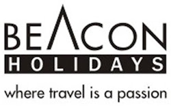 Beacon Holidays