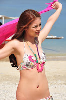 sam pinto, sexy, pinay, swimsuit, pictures, photo, exotic, exotic pinay beauties, hot