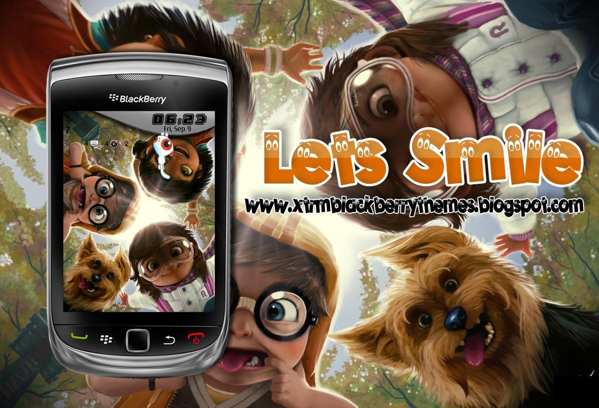http://1.bp.blogspot.com/-bzo3xjMVB8A/TmlpsKtf55I/AAAAAAAAARo/dXKWClRArgY/s1600/wall+1.jpg