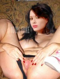 Watch Isha Sharvani's Nude Photoshoot | Porn Photo Zone