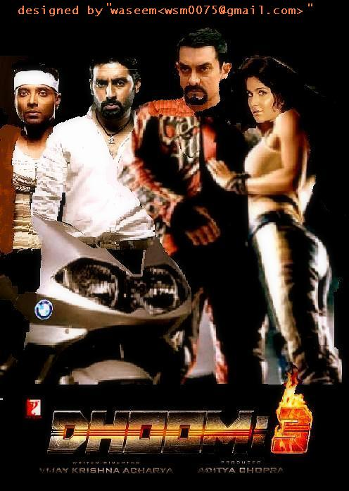 Haider (2014) -Hindi HD DVD Movie – English Subtitles