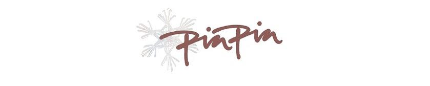 Ateljé PiaPia