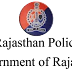 Rajasthan Police Constable Recruitment October 2012 | rajpolice.nic.in