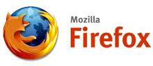 Download Firefox 22.0 Beta 6