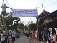 Khawatir Jadi Tempat Wisata Birahi, Warga Panjunan Tolak Hotel