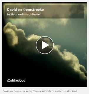 https://www.mixcloud.com/straatsalaat/david-en-emstreeke/