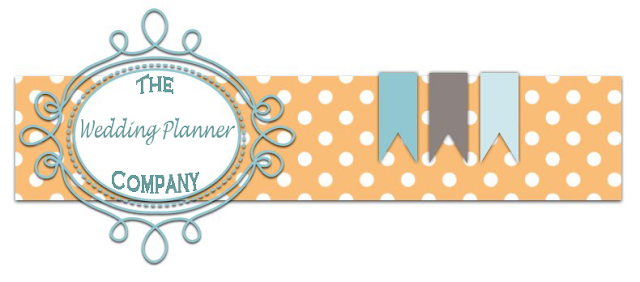 the wedding planner company blog mi boda gratis