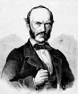 Антоні Малецький