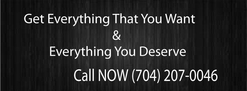 Divorce Attorney Charlotte 704-207-0046