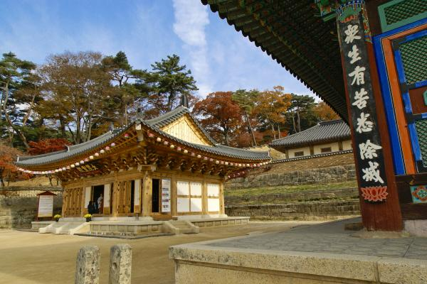 Liska\u002639;s Blog: Tempat Wisata Di Korea Selatan