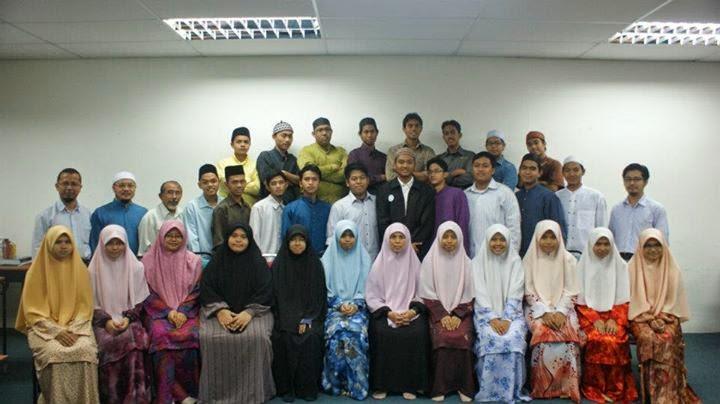 PSI Members