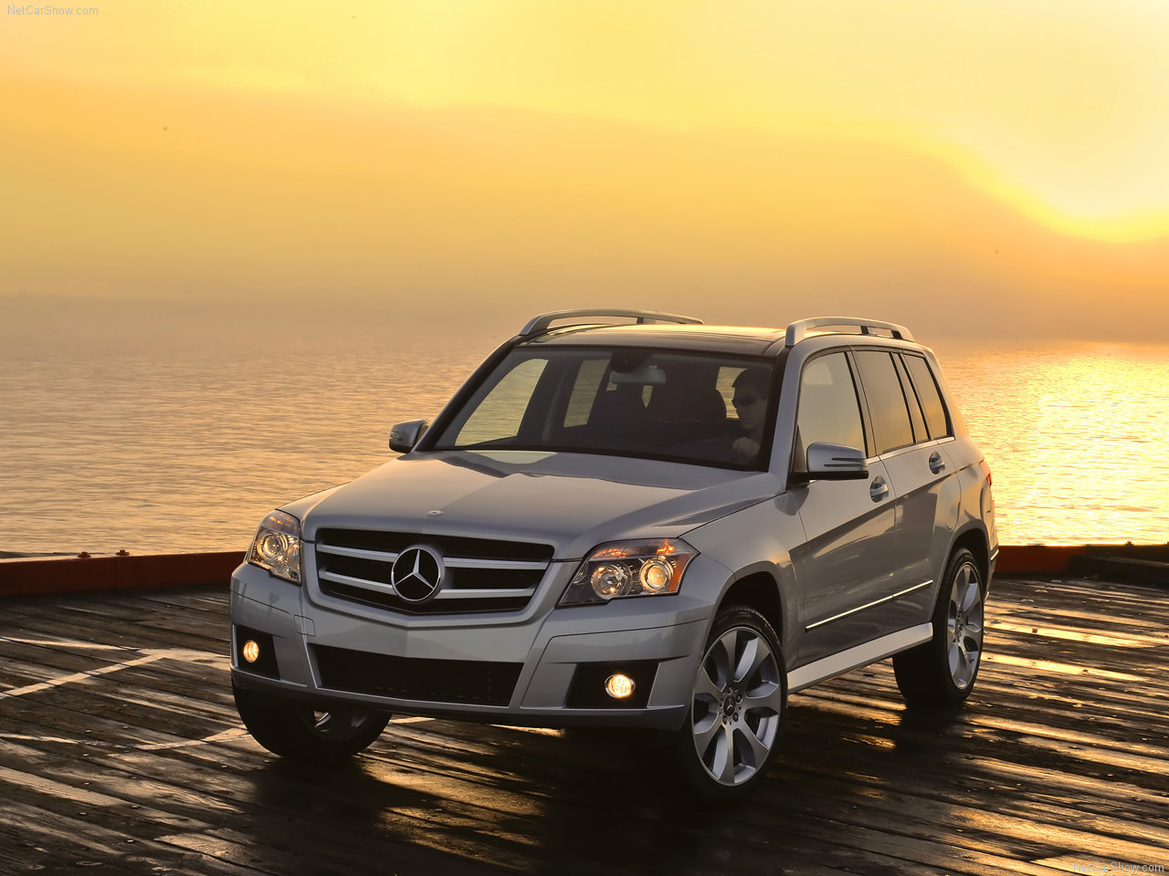 2010 mercedes benz glk 350 4matic mercedes benz cars