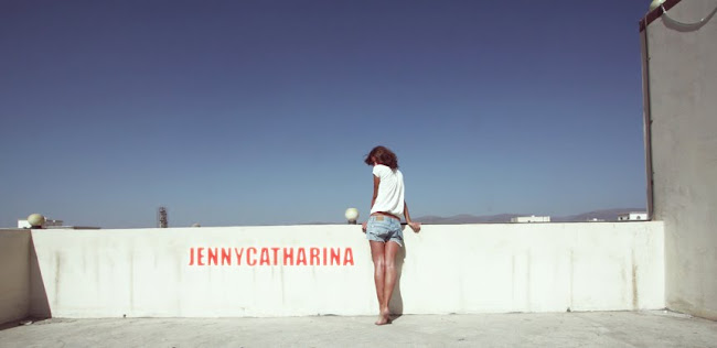 jennycatharina