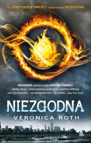 http://www.wydawnictwoamber.pl/kategorie/literatura-dla-mlodziezy/niezgodna-okladka-filmowa,p1553