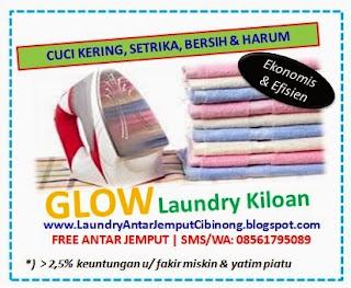 http://laundryantarjemputcibinong.blogspot.com/