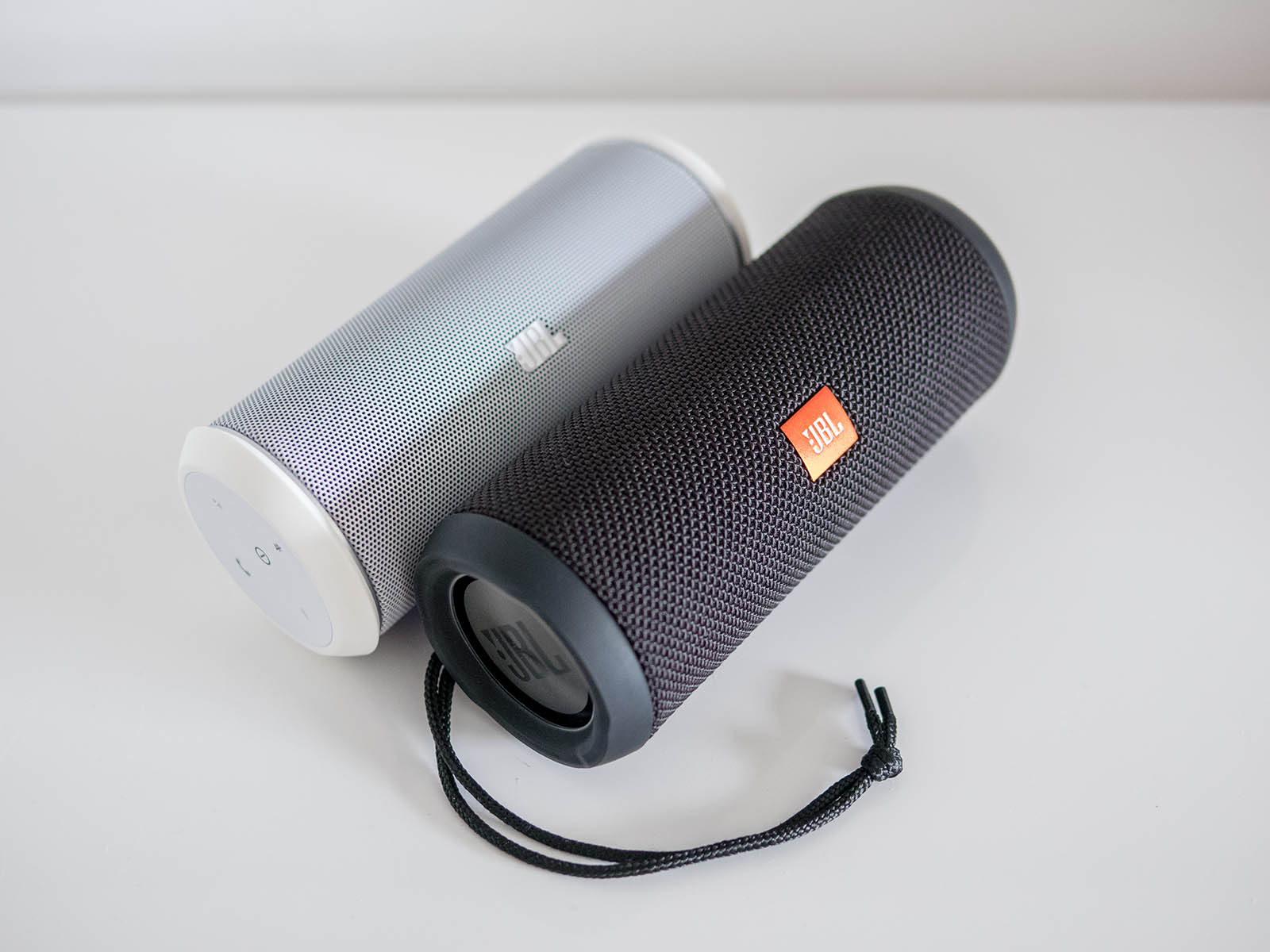 jbl speakers amazon. review: jbl flip 3 - the ue boom killer jbl speakers amazon h