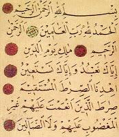 fatiha+suresinin+faziletleri
