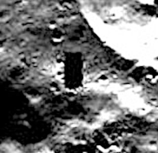 3.4 Mile Doorway Into Planet Mercury Discovered, Nov 2012 Alien,+Angelina+Jolie,_space,+UFO,+UFOs,+sighting,+sightings,+NASA,+mercury,+victoria+rupes,+top+secret,+mufon,+tech,+orb,+orbs,+paranormal,+science,+nov,+2012