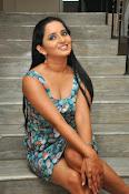 Ishika singh latest sizzling pics-thumbnail-12