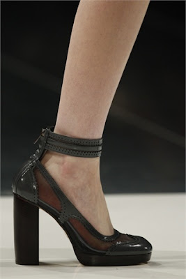 ChristopherKane-Elblogdepatricia-shoes-zapatos-scarpe-chaussures-calzado