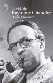 Frank MacShane