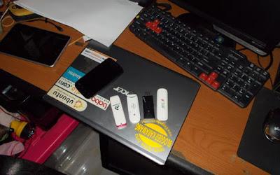 Tips Memilih Modem Terbaik Dengan Kecepatan Tinggi dan Berkualitas, tips membeli modem, tips memilih mode, modem terbaik, modem huawei, modem zte, modem sierra
