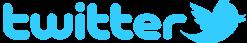 www.twitter.com/gabewig