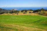 Clube de Golf Santo da Serra